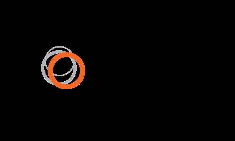 Bigtincan Sales Enablement Content Management Certified Sales Technology Solution Logo