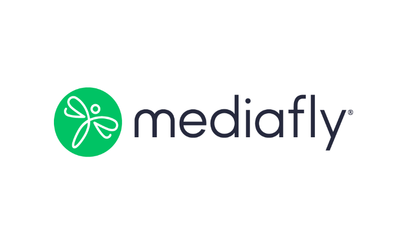 MediaFly Certified Sales Enablement and Content Management Sales Technology Stack Solution