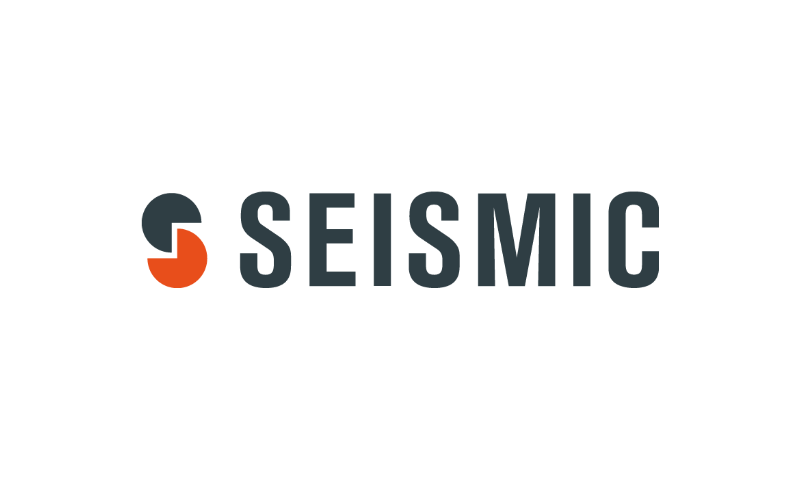 Seismic Certified Sales Enablement Content Management Sales Technology Software