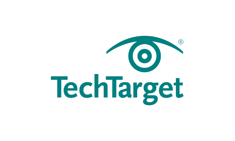 TechTarget Account Targeting and Go To Market Certified Sales Technology Solution