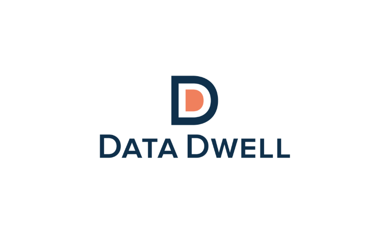 Data Dwell Certified sales Enablement and Digital Asses Management Sales Technology Solution Logo