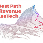 Design the Buyer's Journey into Your Technology Stack to Accelerate Business Outcomes