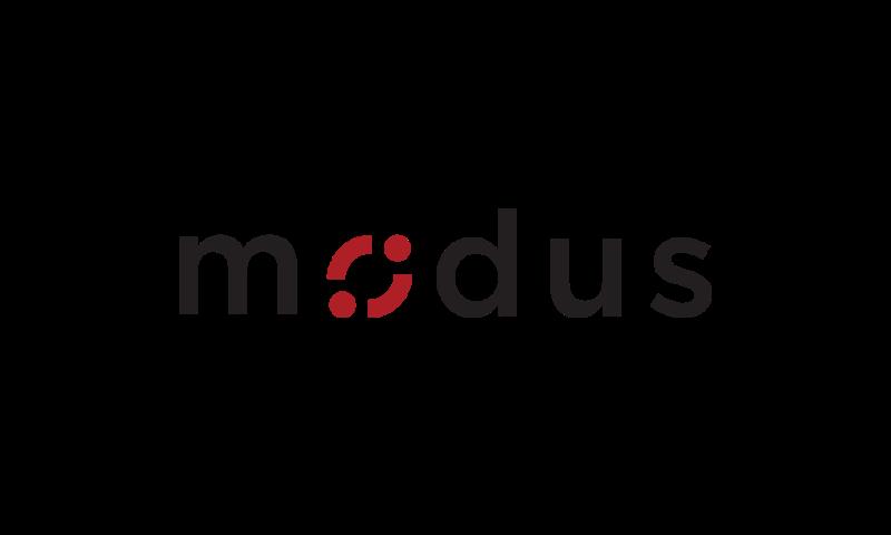 Modus Sales Enablement Content Management Certified Sales Technology Solution