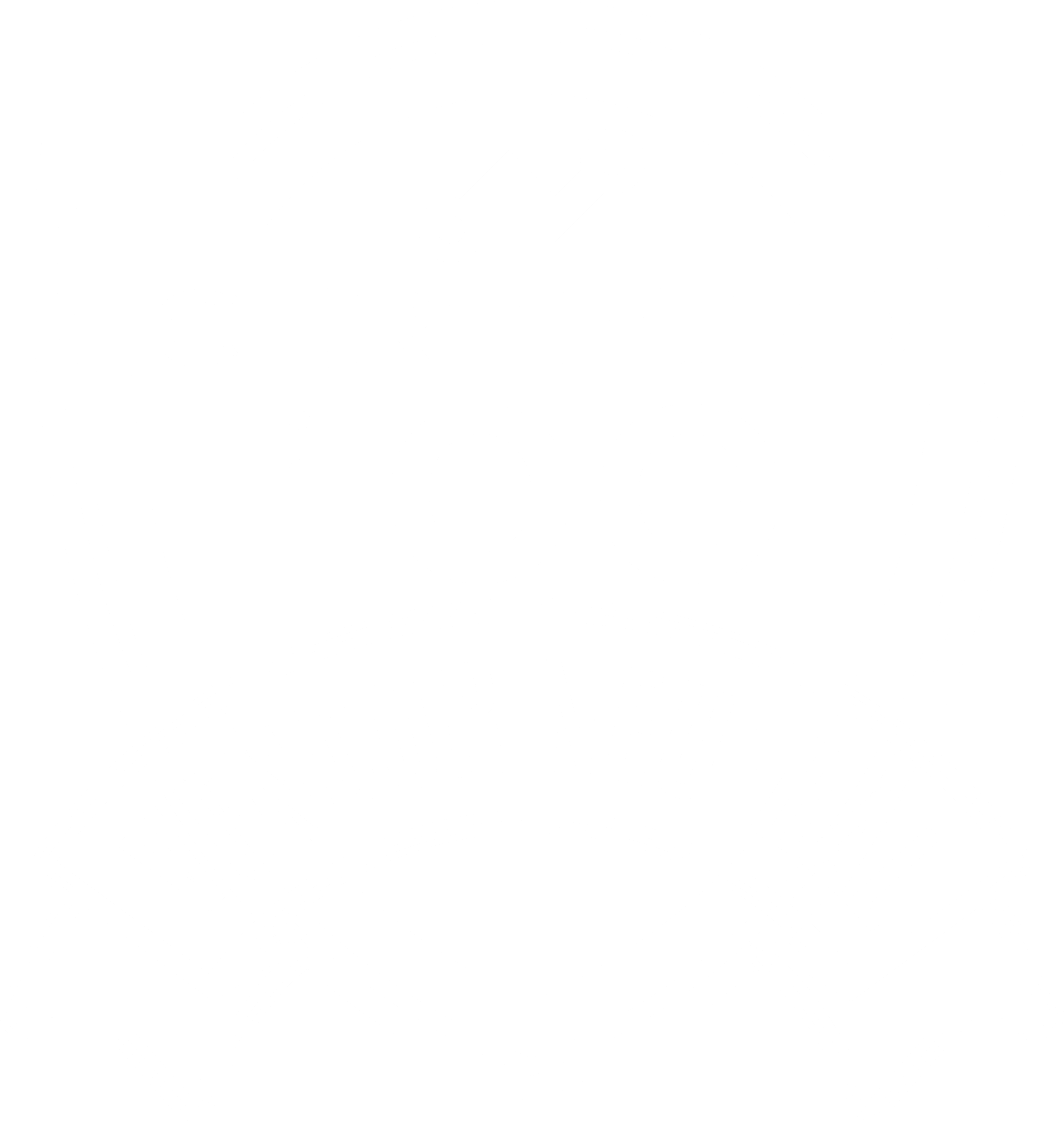 Vendor Neutral Certified 100 SalesTech Vendor Flipdeck