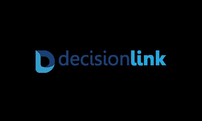 DecisionLink Value Selling - Customer Value Management Certified Sales Technology Logo