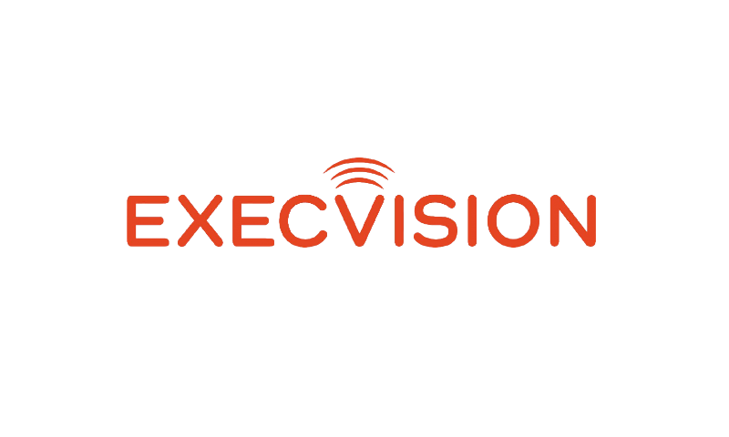 Execvision Conversation Intelligence Certified Sales Technology Solution Logo