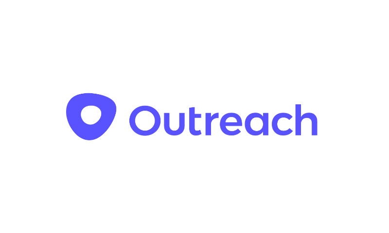 Outreach Prospect Engagement Certified Sales Tech Stack Solution