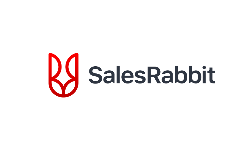 Sales Rabbit Outside Sales Certified Sales Technology Solution