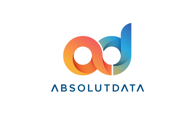 AbsolutData Account and Opportunity Planning Certified Sales Technology Vendor
