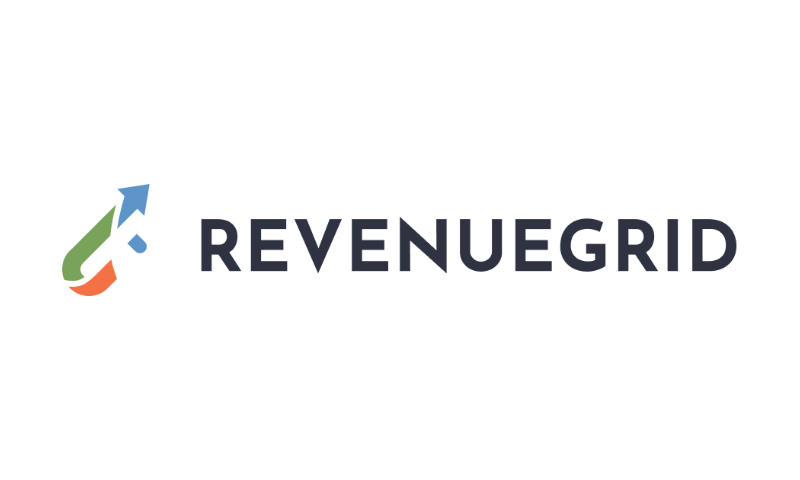 RevenueGrid Certified Vendor Profile