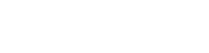 Vendor Neutral Empowering Business Enabling Growth Logo with Tag line
