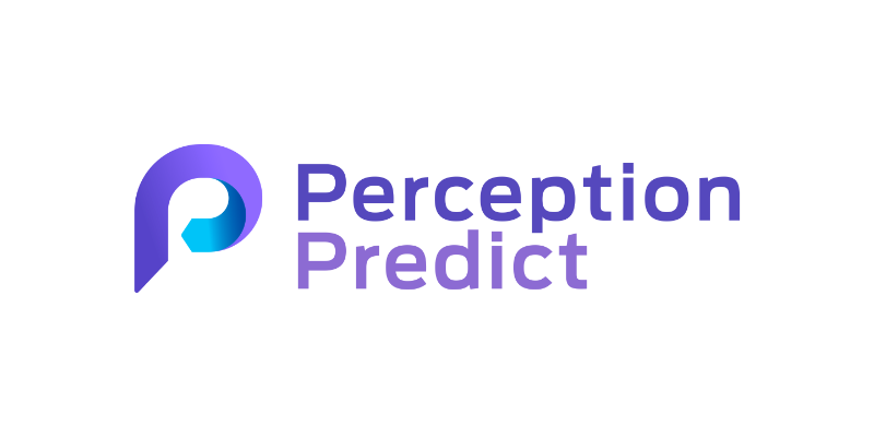 PerceptionPredict