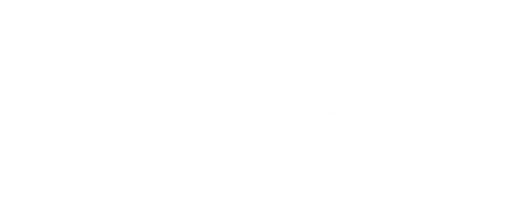 PureB2B Certified Vendor Feature Images WHITE