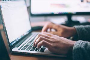 Sales Technology Integration Financial Services Blog Internal Image
