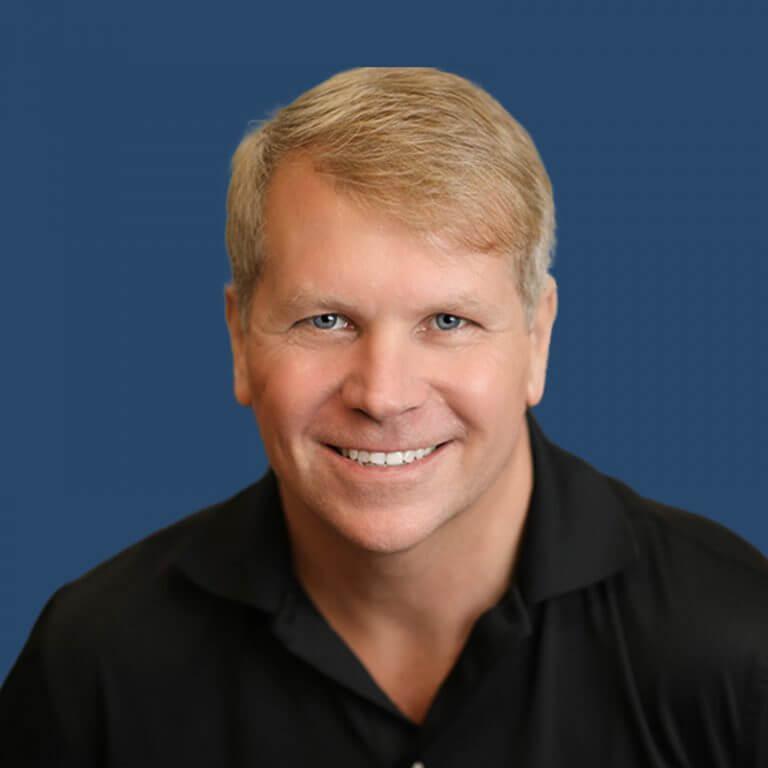 Craig Nelson CXera