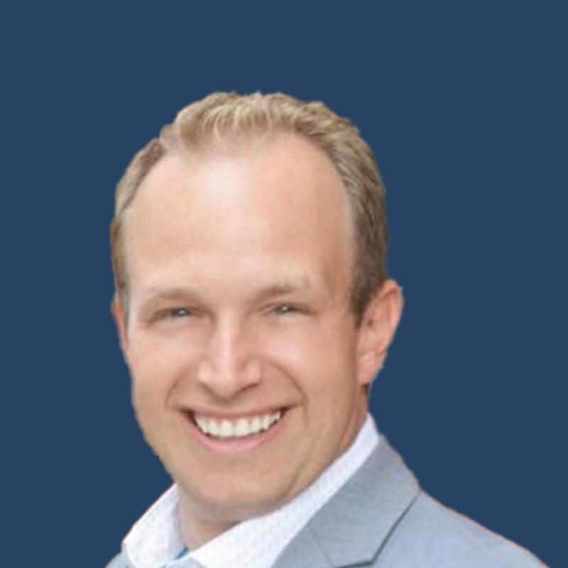 David Warren Prezi Headshot