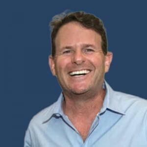 Erik Mintz CEO DealCoachPro Headshot