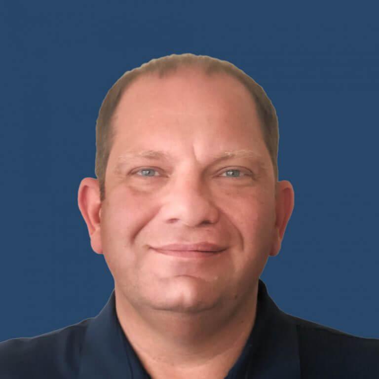 Dan Cilley CEO Vendor Neutral