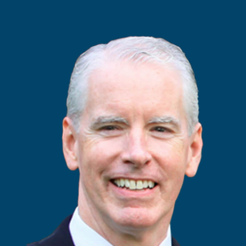 Martin Fleming Chief Revenue Scientist Varicent