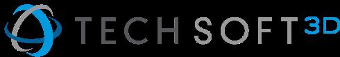 Tech Soft 3D : Brand Short Description Type Here.