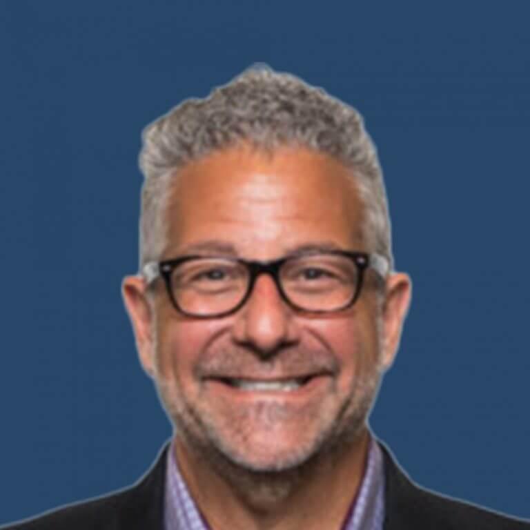 Tom Pisello Chief Evangelist Mediafly