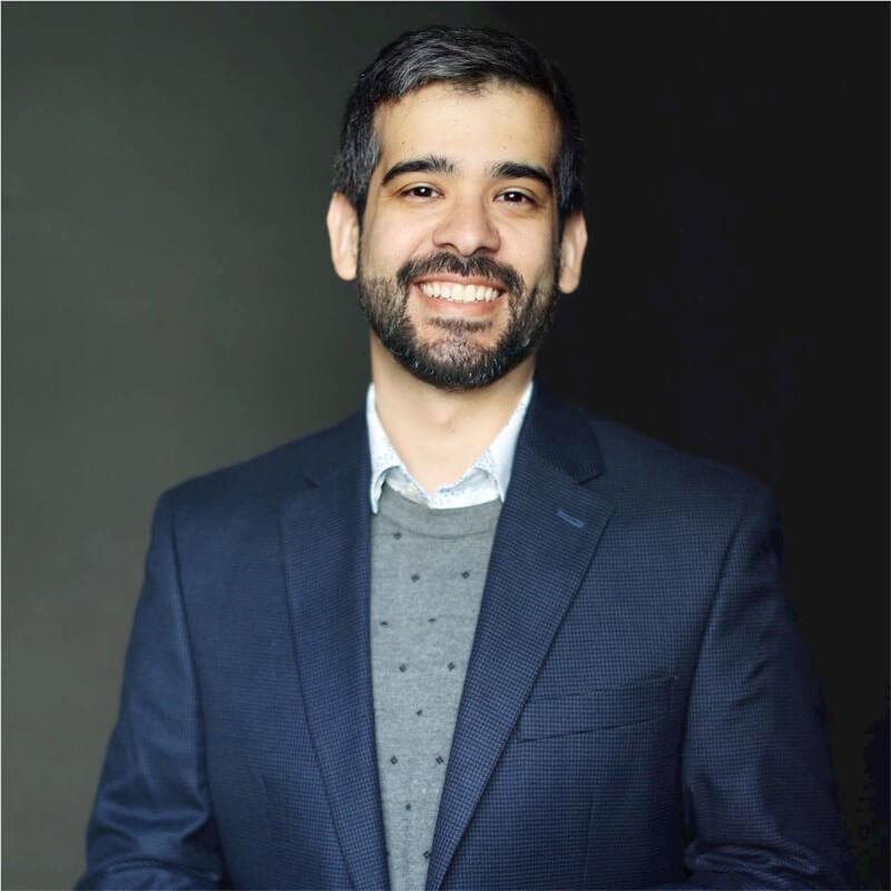 Alejandro Cabral Headshot