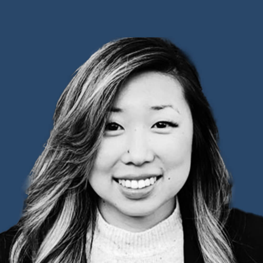 Cindy Hancock Director of Revenue Operations Highspot