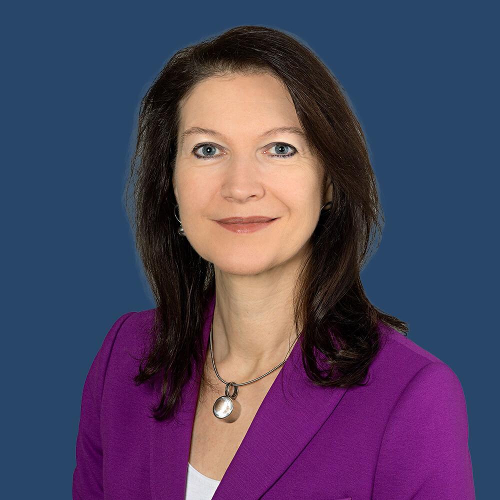 Tamara Schenk, Sales Enablement Leader, Advisor, Author, Consultant
