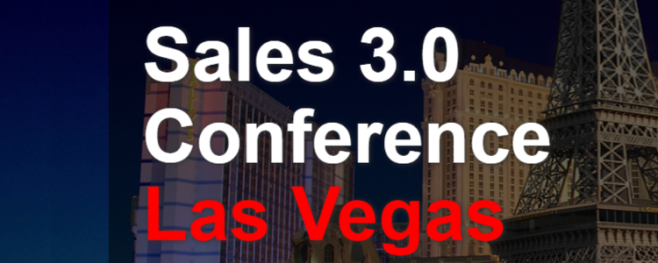 Vendor Neutral Partners with Sales 3.0
