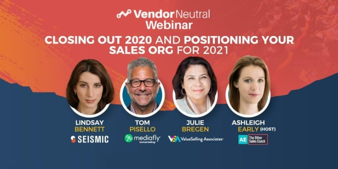 8.13.20 Close 2020 Webinar On Demand