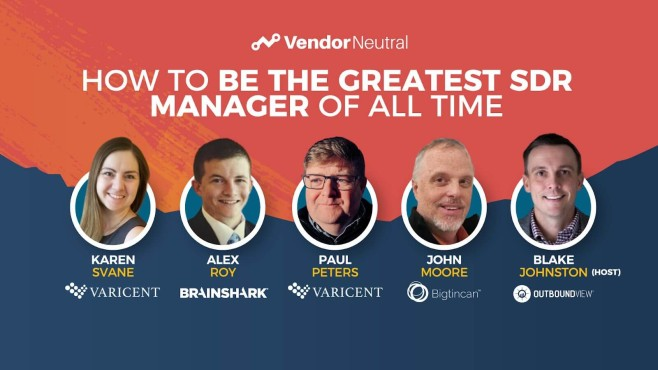VN-Webinar-How-to-be-1024_512 All Panelists