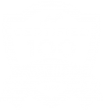 Vendor Neutral Certified Sales Technology Solution 2020
